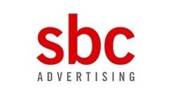 SBCAdvertising